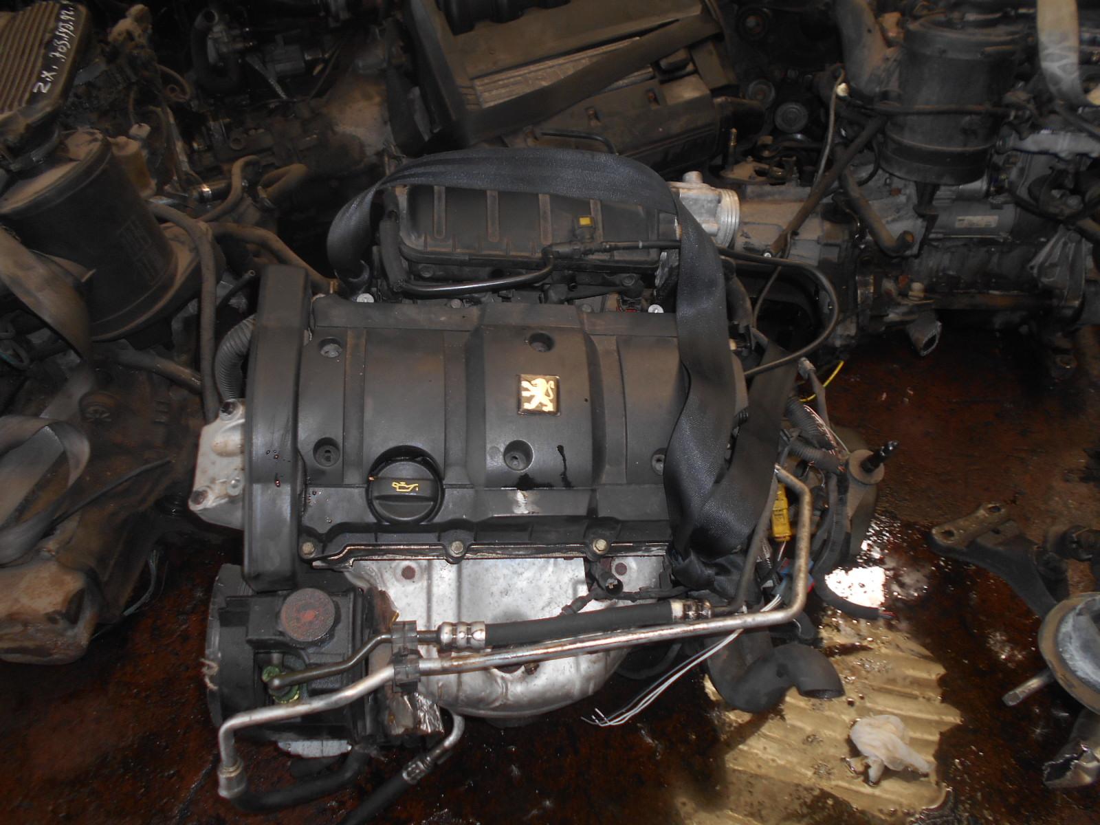 moteur diesel toutes marques 300 france europe automobiles casse auto. Black Bedroom Furniture Sets. Home Design Ideas